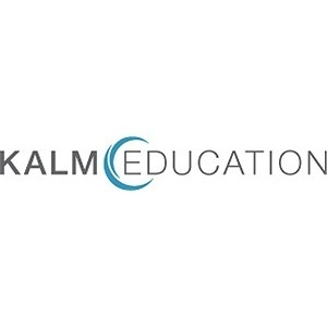 Kalm Education logo