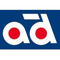 Ad Bildelar i Trelleborg AB logo