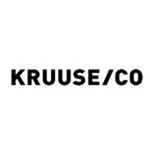 Kruuse & CO logo