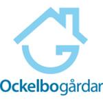Ockelbogårdar AB logo