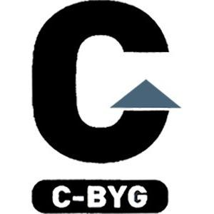 C. Byg ApS logo