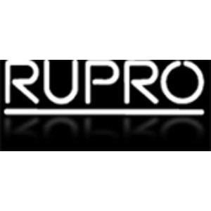 Rupro AS logo