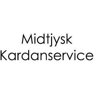 Midtjysk Kardanservice logo
