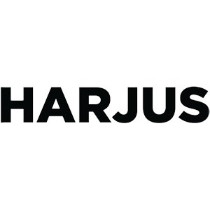 Harjus logo