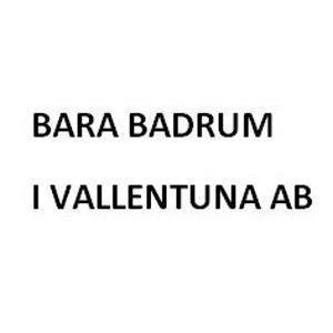 Bygg O Badrumsentreprenader I Stockholm AB logo