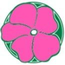 Prästgårdens Trädgård logo