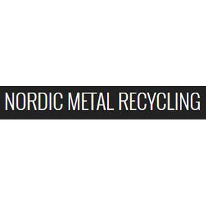 Nordic Metal Recycling logo