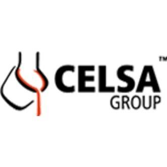 Celsa Armeringsstål AS logo