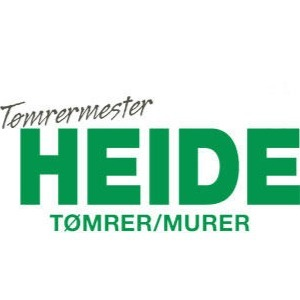 Heide ApS logo