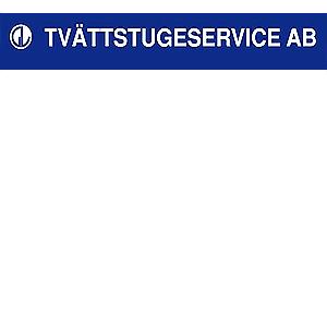 G L Tvättstugeservice AB logo