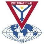 Y's Men's Genbrug / Tornved  Y's Men's Club logo