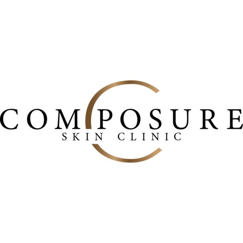 Composure Skin Clinic Kongsvinger logo