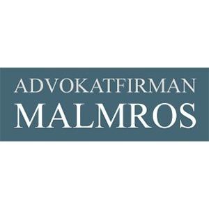 Advokatfirman Jan Malmros logo