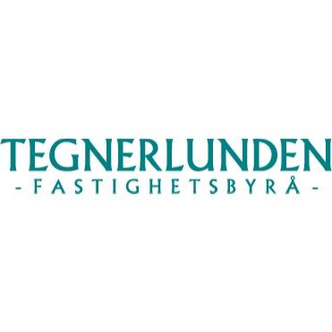 Tegnerlunden Fastighetsbyrå logo