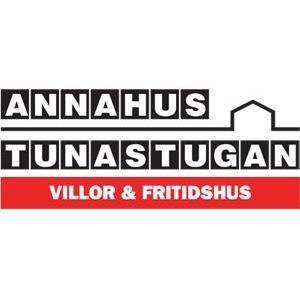 Annahus-Tunastugan logo