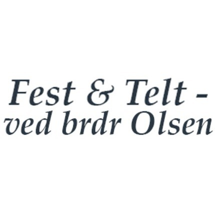 Ok-Serviceudlejning logo
