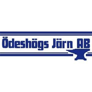 Ödeshögs Järn AB logo