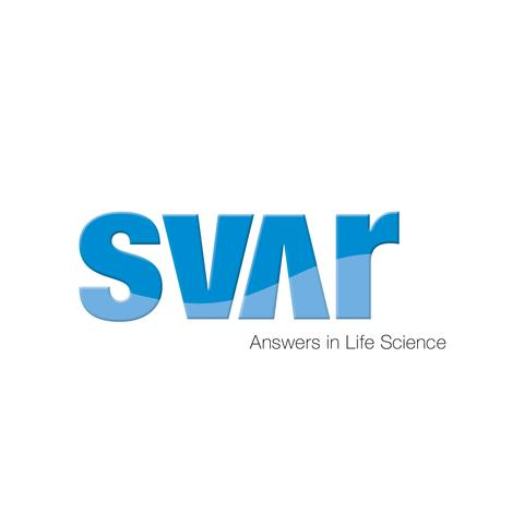 Svar Life Science AB logo