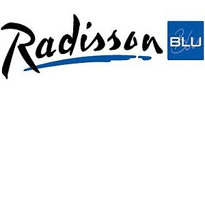 Radisson Blu Royal Viking Hotel logo