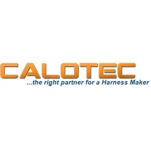 Calotec AB logo
