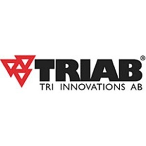 TRIAB Tri Innovations AB logo