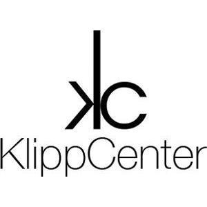 KlippCenter logo