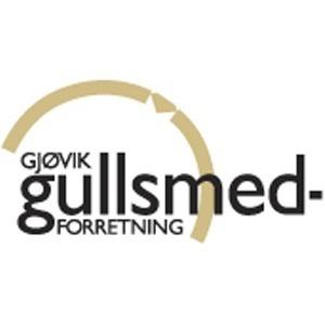 Gjøvik Gullsmedforretning AS logo