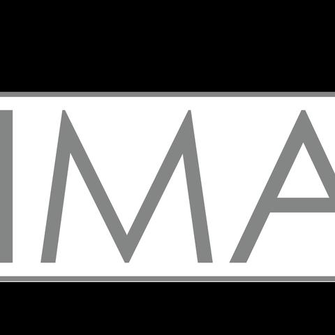 IMAS - Integrated Marketing & Analysis Systems Sweden logo