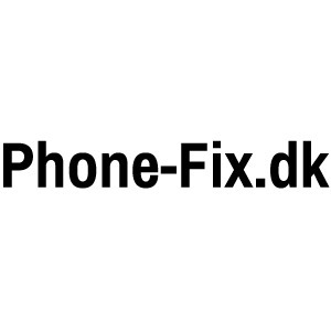 Phone-Fix logo