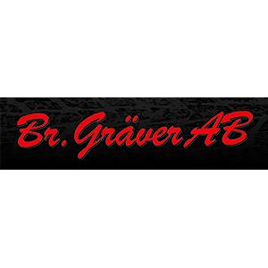 Br. Gräver AB logo