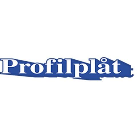 Profilplåt i Sverige AB logo