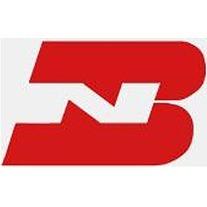 Bent Nygaard Elektronik A/S logo