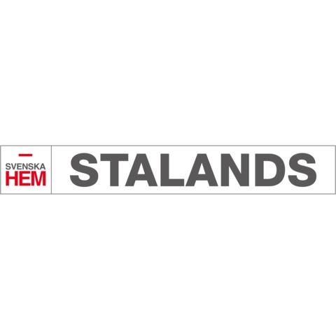 Stalands Möbler logo