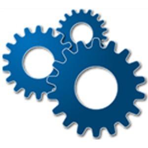 Wichmand Værktøj ApS logo