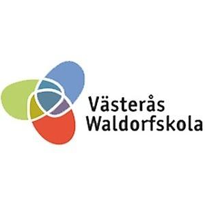 Västerås Waldorfförskola logo