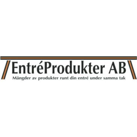 Entréprodukter AB logo