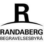 Randaberg Begravelsesbyrå logo