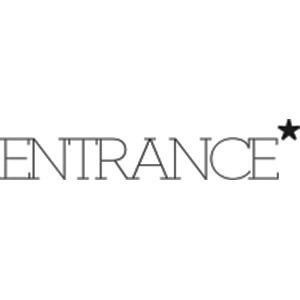 Entrance ApS Filmproduktion logo