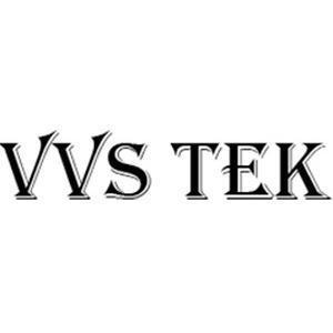 VVS-Tek ApS logo