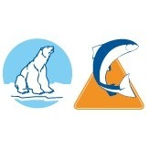 Polar Salmon Hjerting Laks A/S logo