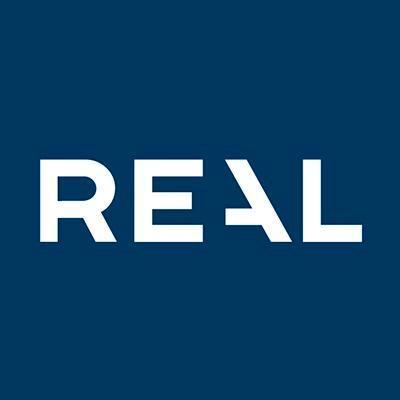 RealMæglerne Horsens logo