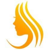 Salong Beauty Hair Borås logo