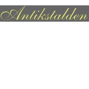 Antik Stalden logo