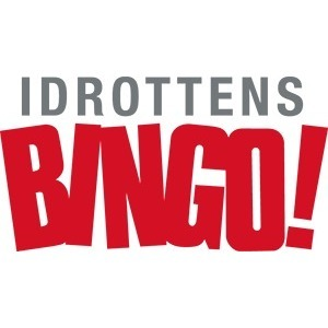 Idrottens Bingo logo