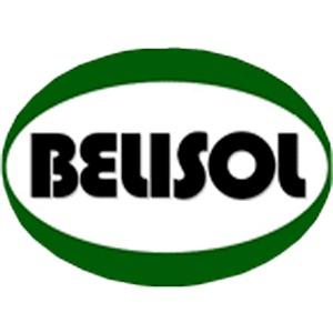 Belisol AB logo