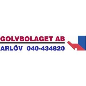 Golvbolaget i Arlöv AB logo