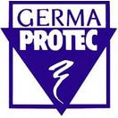 Germa AB logo