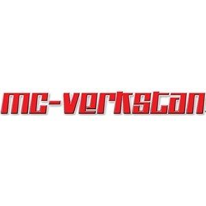 MC-Verkstan i Eskilstuna AB logo