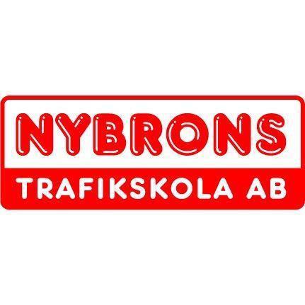 Nybrons Trafikskola AB logo