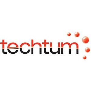 Techtum Lab AB logo